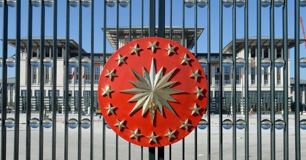 Devlette yeniden yapılanma... İşte yeni sistemin kuralları!