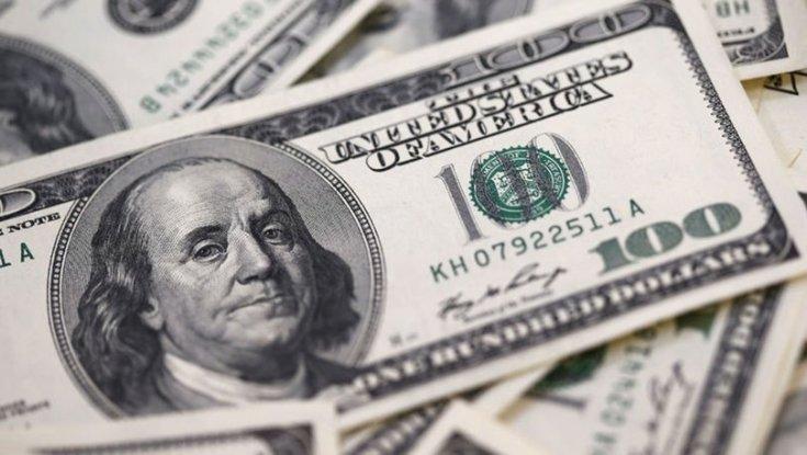 Dolar kuru yeni güne 6.25 seviyesinde başladı