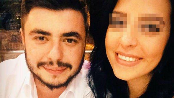 Düğüne 4 gün kala nişanlısını öldüren genç kadın: Üzerime çullandığı sırada bıçak ona batmış, fark etmedim