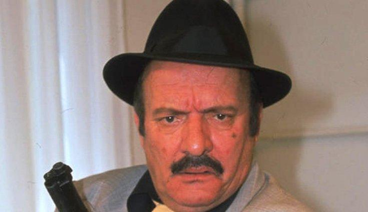 Dursun Ali Sarıoğlu hayatını kaybetti