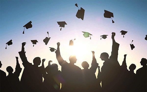 En çok üniversite mezunu Çankaya'da yaşıyor