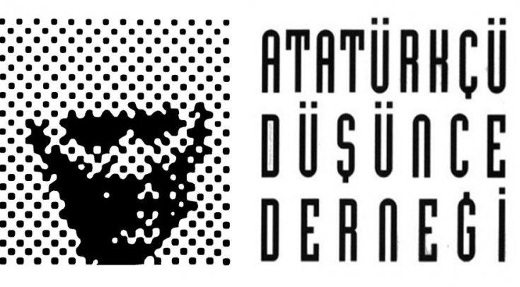 Fenerbahçe'nin Süheyl Batum'a tepkisine ADD'den yanıt