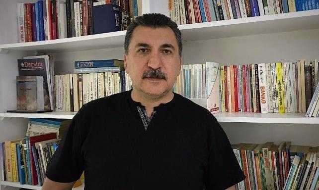 Ferhat Tunç'a 3 yıla kadar hapis istemi