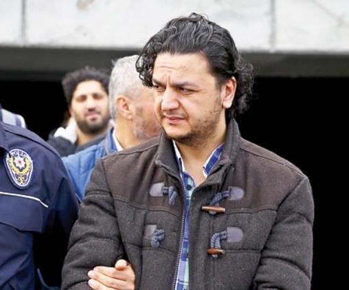 Fethullah Gülen'in yeğenine 7.5 yıl hapis cezası