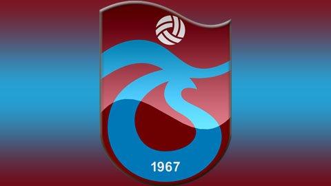 FİFA'dan Trabzonspor'un 'şike' başvurusuna olumsuz yanıt