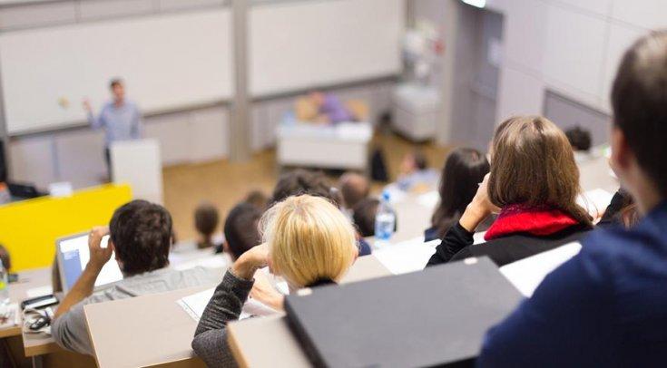 Genç akademisyenlerin mağduriyeti sona erdi