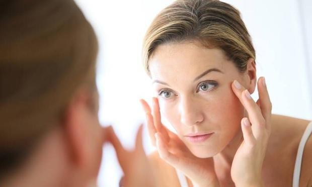 Her yaşta sağlıklı bir cilde sahip olmak için 5 ipucu
