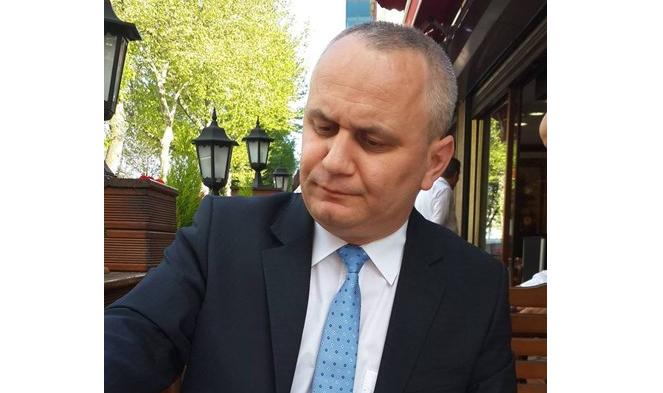 İlahiyatçı Cemil Kılıç: Dinde güncellemenin sebebi, muhafazakâr gençlerin dinden soğuması