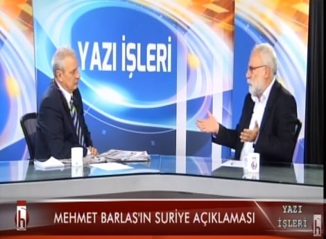 İmambakır Üküş; 'Kılıçdaroğlu, belediye başkanlarına 'örgüte karışmayın' dedi'