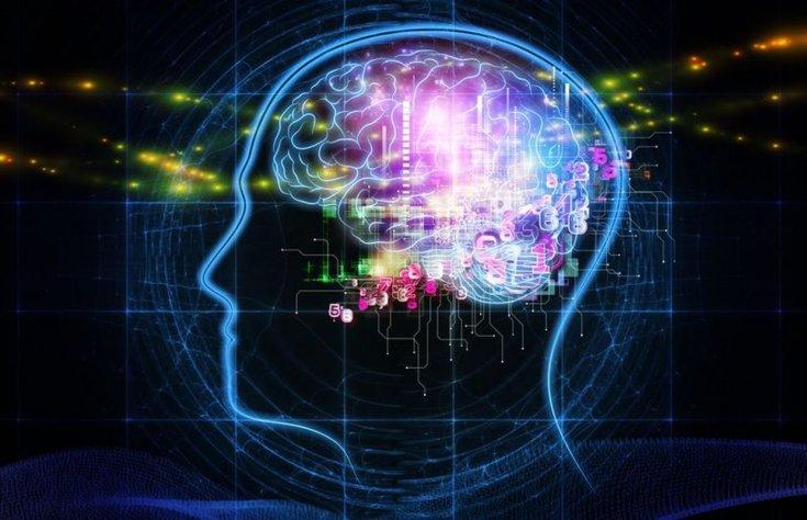 'İnsanlığın zeka seviyesi giderek düşüyor'