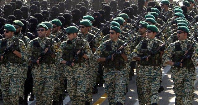 İran'dan ABD'ye: Saldırırsanız, Saddam'la aynı kaderi paylaşırsınız