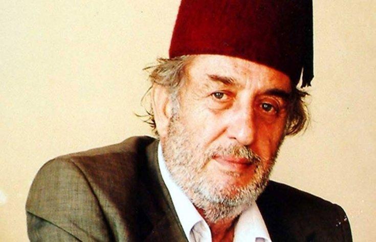 'Kadir Mısıroğlu'nun boğazda 10 milyon dolarlık restoranı var'
