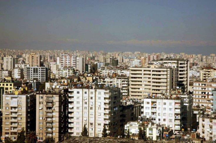 Kandilli Rasathanesi: Gittikçe sona yaklaşıyoruz