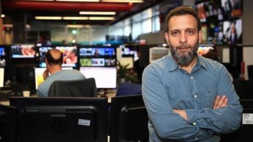 Kayınço ve bacanağını kadroya alan TRT yöneticisi kendini böyle savundu: 'En adil personel alan kurumuz'