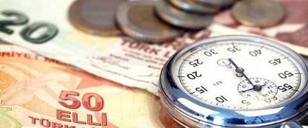 Yeni Ekonomi Programı'nın ardından kıdem tazminatı ve esnek çalışma yeniden gündemde