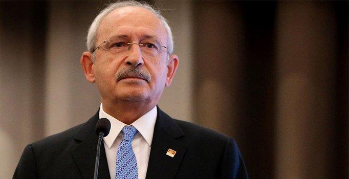 Kılıçdaroğlu, KKTC'yi ziyaret edecek