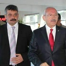 Kılıçdaroğlu, Yavuz Karan'ın cenazesine katılacak