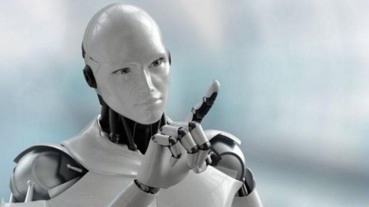 MEB, ders kitaplarını ilk kez yapay zekâ ile inceledi: 100'den fazlası sakıncalı, 12'si yasaklı