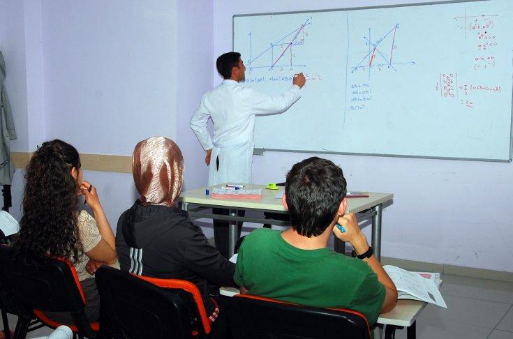 MEB'in halk eğitim planı: Yandaş sendikayla yeni dershanecilik