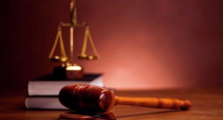 MHP olağanüstü kurultayını toplantıya çağıran heyete beraat
