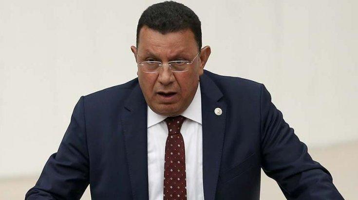 MHP'li vekilden AKP'ye 'yandaş' çıkışı: İstediğimiz hiçbir yandaşın öncelikli olarak değerlendirilmemesi