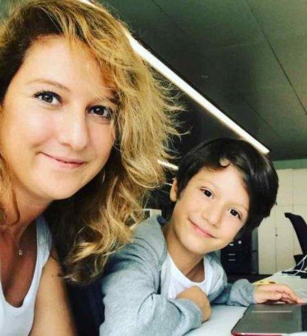 Oğlu Oğuz Arda Sel'i Çorlu tren faciasında kaybeden Mısra Öz Sel: Allah'tan filan değil, ihmal zincirlerinin katil olduğu bir katliam