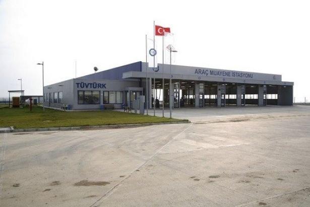 Muğla'da Nakliyat-İş Sendikasına üye olan işçiler işten atıldı