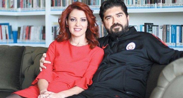 Nagehan Alçı, Rasim Ozan Kütahyalı ve Ümit Zileli'ye hapis cezası