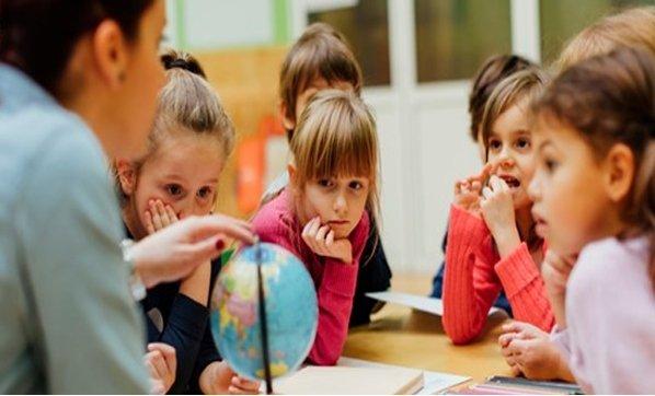 Okul başarısı için 10 beslenme kuralı