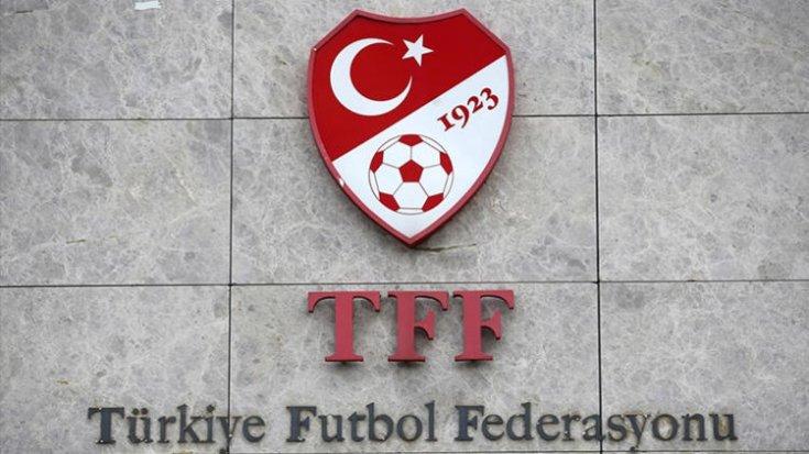PFDK'dan Mustafa Cengiz ve Serdar Aziz'e ceza