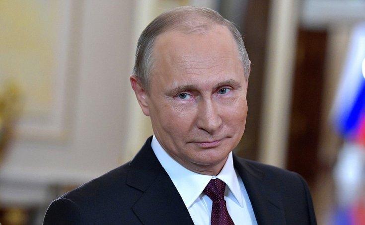"""Putin'den Venezuella'ya destek mesajı: """"Yardım etmeye hazırız"""""""