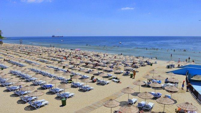 Rusya, Türkiye'yi tatil yapılabilecek ülkeler listesinden çıkardı
