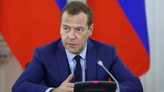 Rusya'dan ABD'ye uyarı: Yaptırımlar devam ederse ekonomik savaş ilan edildi sayar, karşılığını veririz