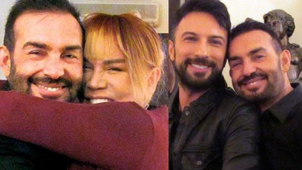 Şarkıcı ve menajer Yaşar Gaga hayatını kaybetti