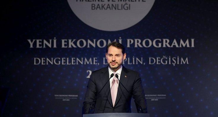 Sata sata bitiremediler... 48 milyarlık özelleştirme AKP'nin gündeminde