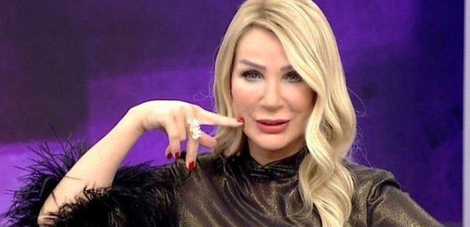 Seda Sayan: O bizi tanımıyorsa, biz onu hiç tanımıyoruz, Kılıçdaroğlu'nu affetmeyeceğim