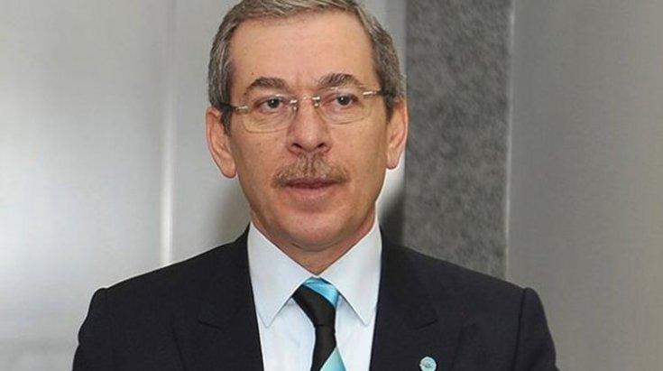Şener: AKP'nin 16 yıldır dövizi dengeleyememesi başarısızlığın göstergesi
