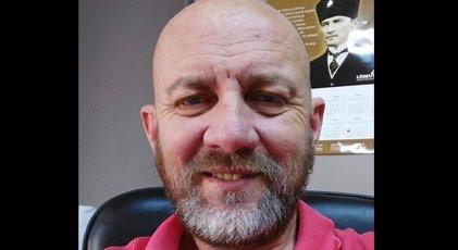 Sözcü gazetesi Haber Müdürü Baki Avcı, hayatını kaybetti