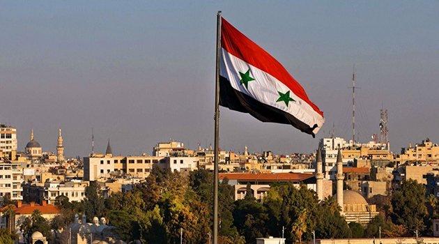 Suriye: Türkiye'yle ilişkilerin düzelmesini umuyoruz fakat şartlarımız var