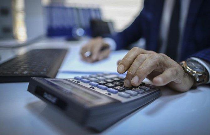 Temmuz ayında kapanan şirket sayısı yüzde 33 arttı