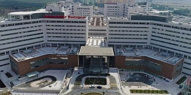 TTB Şehir Hastaneleri Raporu: Sağlık hizmeti tümden paralı hale gelecek