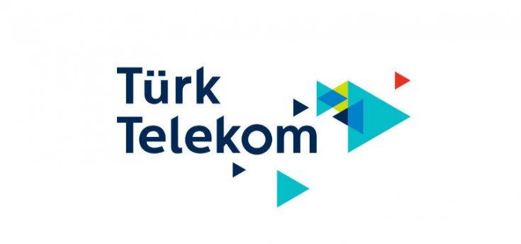 Türk Telekom adım adım batışa nasıl sürüklendi?
