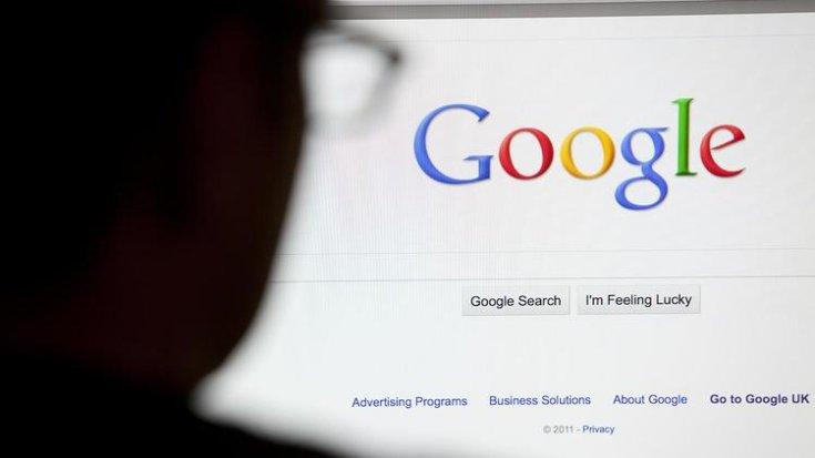 Türkiye, Google'da geçtiğimiz hafta en çok neleri aradı?