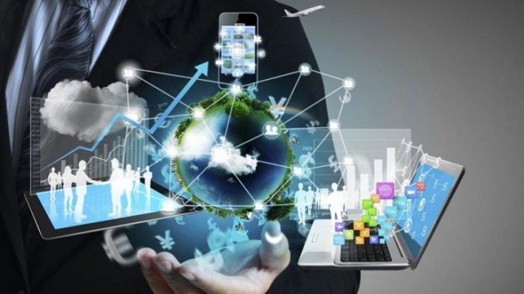 Türkiye teknolojik gelişmişlik seviyesinde 49. oldu