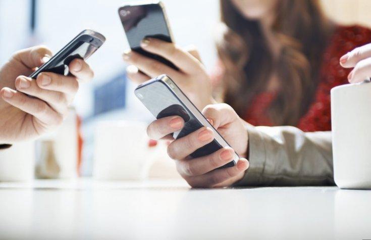Türkiye'de çalışanların yüzde 95'i mobil oyun oynuyor