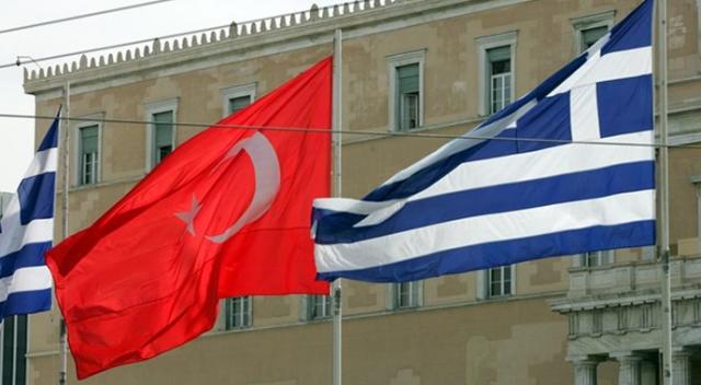 Türkiye'nin Atina Büyükelçisi Yunanistan Dışişleri Bakanlığı'na çağırıldı