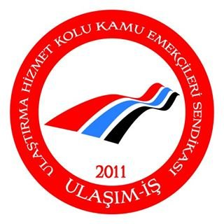 Ulaşım-İş Sendikası tren kazası ile ilgili 14'00'da basın açıklaması yapacak