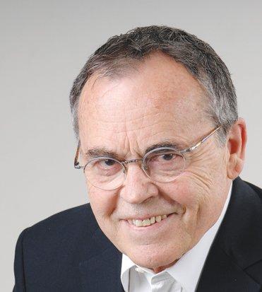 Yalçın Bayer: Hazine'den kritik düzenleme: Yabancılar da döviz bürosu açabilecek