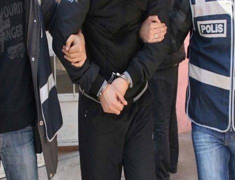 Yasin Börü davasının firari sanığı tutuklandı