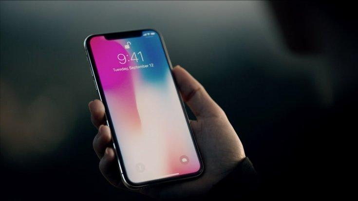 Yeni iPhone'ların fiyatı belli oldu